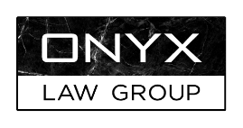Onyx Law Group