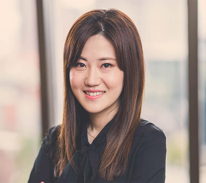 Clara-Yoo-Associate--Onyx-Law