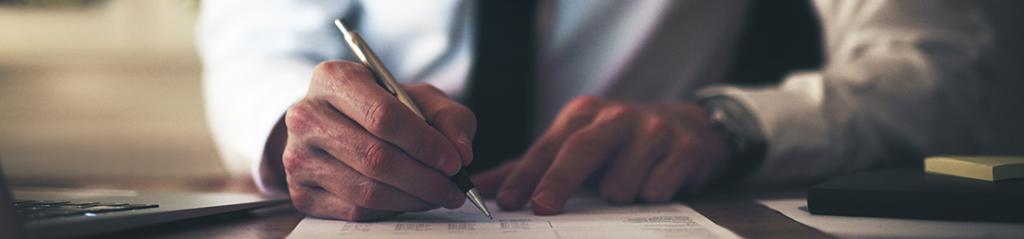 Premarital and Cohabitation Agreements